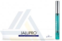 JALUPRO® ENHANCER GEL 9mL