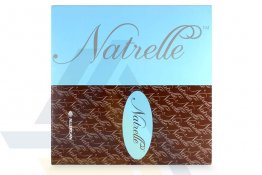 Natrelle™ Inspira Smooth 295g (N-SSF295) 295g 1 implant