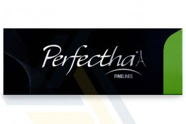 PERFECTHA® FINE LINES 0.5mL 1 pre-filled syringe