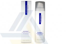 ZO GLYCOGENT™ Exfoliation Accelerator  1-75ml bottle