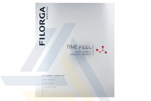 FILORGA® TIME PEEL (NORMAL SKIN) 100mL 1 bottle
