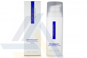 ZO RESTORACALM™ Soothing Recovery Crème  1-50ml bottle