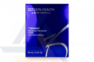 ZO OMMERSE® OVERNIGHT RECOVERY CREME  1-50ml jar