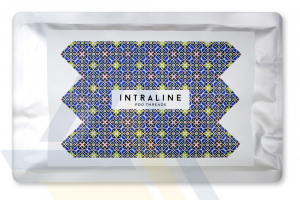 Intraline PDO Threads Triple