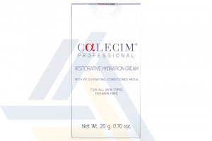 CALECIM® Professional Restorative Hydration Cream N/A 1-20g jar